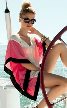 Crush+by+Touche+2013+from+#SwimwearBoutique