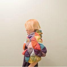 Crafts - Mengyu Chen | Lustik