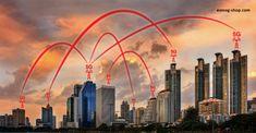 Sydney Harbour Bridge, Travel, News, Transmission Tower, Physicist, Armed Forces, Brain, Thanks, Viajes