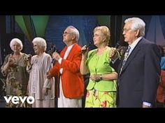 The Speers, Sue Dodge, Jeanne Johnson, Ann Downing - O, the Glory Did Roll [Live] - YouTube Gaither Homecoming, Gospel Music, Music Artists, Dodge, Ronald Mcdonald, Music Videos, Atlanta, Youtube, Fictional Characters