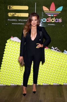 Fabulous Looks Of The Day: December 4th, 2014 - The Fashion Bomb Blog : Celebrity Fashion, Fashion News, What To Wear, Runway Show Reviews