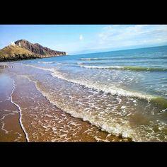 Siempre soleado, siempre perfecto. #FelizJueves #HappyThursday  ¡Ya te vi en #SanFelipe! Inicia visitando www.descubresanfelipe.com  -Aventura compartida por Jimmie Davis F.