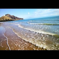 Siempre soleado, siempre perfecto!  Ya te vi en #SanFelipe! Inicia visitando www.descubresanfelipe.com  -Aventura compartida por Jimmie Davis F.