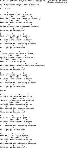 Song Lyrics with guitar chords for Cinnamon Girl   Music   Pinterest ...
