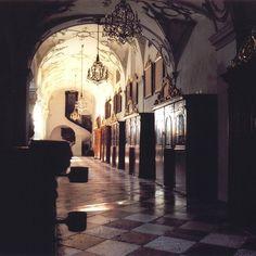 Salzburg shared by maestoso on We Heart It Salzburg, Old World, Architecture, City, Austria, Boys, Girls, Image, Sunday