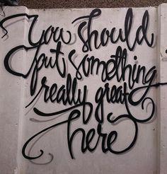 By @mr_oner in Ireland - http://globalstreetart.com/oner #globalstreetart