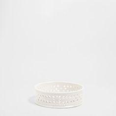Accessories - Tableware | Zara Home Norway