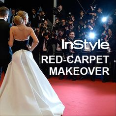 Enter for a chance to win a trip to New York City and a glam-over at the InStyle offices. http://promotions.instyle.com/567?source=twitter_share&ref=22695