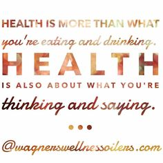 Wellness Quotes, Drinking, Sayings, Eat, Instagram Posts, Drinks, Drink, Lyrics, Quotations