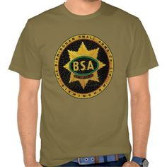 >>>Best          BSA. TEE SHIRT           BSA. TEE SHIRT This site is will advise you where to buyHow to          BSA. TEE SHIRT lowest price Fast Shipping and save your money Now!!...Cleck Hot Deals >>> http://www.zazzle.com/bsa_tee_shirt-235221643054783638?rf=238627982471231924&zbar=1&tc=terrest