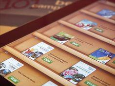 Mockup_photo_small_edit.  Category: Web Design / Graphics Design / User Interface (UI)