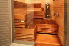 saunan lauteet - Google-haku Stairs, Haku, Home Decor, Google, Stairway, Decoration Home, Room Decor, Staircases, Home Interior Design