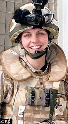 Sexy army girl iraq photos 898