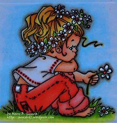Sugar Nellie – My Cardz ~ My Passion . . .