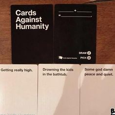 Super Funny Memes, Stupid Memes, Stupid Funny, Hilarious, Funniest Cards Against Humanity, Bad Humor, Dark Memes, Funny As Hell, Funny Cards