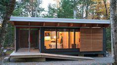 Проект дачного дома, домильона Шале. Построим домильон, дачный дом в Екатеринбурге и Свердловской области
