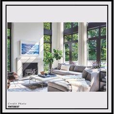 What style are you — ndecor Casual Decor, Boho Decor, Contemporary Furniture, Contemporary Style, Timeless Design, Modern Design, Outdoor Furniture Sets, Outdoor Decor, Scandinavian Home