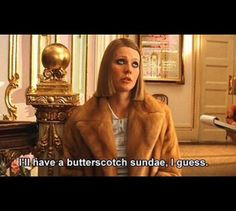 Wes Anderson Quotes (@QuotingWes) | Twitter