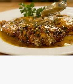 Chicken Francaise. Quick and easy recipes with instructional videos. Learn to cook fast with best recipes