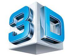 innovaciones tecnológicas : HP incursionara en la impresión 3D.