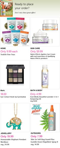 Ask me about the Stock up price on the skin so soft Bug Guard plus Incaridin. Always Deet-Free. Repels Mosquitoes for 5 hours and Deer ticks for 7 hours. Deer Ticks, Mosquitoes, 5 Hours, Skin So Soft, Eye Cream, Facebook Sign Up, How To Know, Avon, Bath And Body