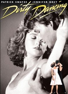 Amazon.com: Dirty Dancing: Jennifer Grey, Patrick Swayze, Jerry Orbach, Cynthia Rhodes: Movies & TV