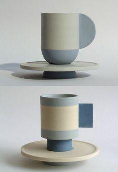 Helene+Morbu++#ceramics+#pottery+#Pottery+#Ceramics