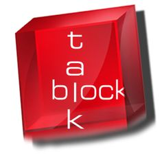 The Blocktv creates their own social network!