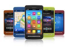 Središnji državni ured za javnu nabavu 3. svibnja raspisao je natječaj za nabavu javnih govornih usluga u mobilnoj telefoniji, podatkovni promet i nabavu telefona i stickova za pristup internetu čija je procijenjena vrijednost čak 40 milijuna kuna.
