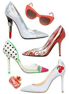 8bf91b3d01d 137 Best Shoe Gazing images