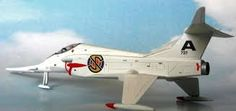 Destiny, Angel Interceptor from Captain Scarlet. Timeless Series, Ufo Tv Series, Thunderbirds Are Go, Master Of Puppets, Tv Themes, Machine Age, Sci Fi Art, Airplanes, Trekking