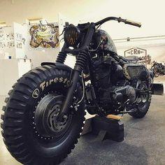 "Ryan [: saved to "" Harley Davidson Sportster 48 "" Sportster 48, Harley Davidson Sportster, Scrambler Motorcycle, Motorcycle Gear, Scrambler Custom, Custom Bobber, Women Motorcycle, Bobbers, Moto Fest"