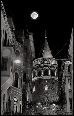 Galata Tower Istanbul ღϠ₡ღ✻↞❁✦彡●⊱❊⊰✦❁ ڿڰۣ❁ ℓα-ℓα-ℓα вσηηє νιє ♡༺✿༻♡·✳︎· ❀‿ ❀ ·✳︎· WED Aug 24, 2016 ✨ gυяυ ✤ॐ ✧⚜✧ ❦♥⭐♢∘❃♦♡❊ нανє α ηι¢є ∂αу ❊ღ༺✿༻♡♥♫ ~*~ ♪ ♥✫❁✦⊱❊⊰●彡✦❁↠ ஜℓvஜ
