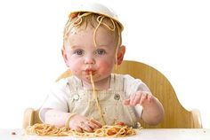 Happiness is #SpaghettiBolognese !