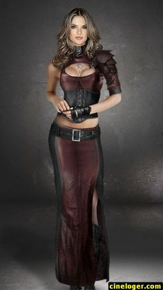 Buffer Steampunk Fashion 101 By A. Exley Author of The Artifact Hunters series First off, let me say that contrary to rumours circulating, steampunk … Moda Steampunk, Style Steampunk, Steampunk Couture, Steampunk Cosplay, Gothic Steampunk, Steampunk Clothing, Gothic Clothing, Steampunk Costume Women, Victorian Gothic