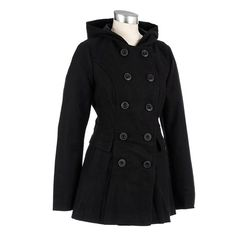 32 Best Coats And Jackets Images Girls Coats Wool Blend Coast Coats