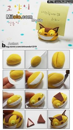 note / photo holder.  This website has lots of cute 3d tutorials