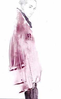 Rosa Kramer