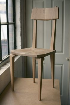 Amazing Unique Art Chair Design And Ideas