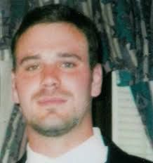 http://wrongfulconvictionnews.com/my-thoughts-on-the-jeffrey-havard-case/ … … Jeffrey Havard is innocent and needs loud voices. TY! #deathpenalty #Injustice