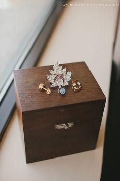 #pins #jewellry #accessories #weddings #inspiration #mangostudios photography by Mango Studios