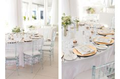 www.mosaicweddings.co.za www.catherinemac.com www.foxandco.co.za