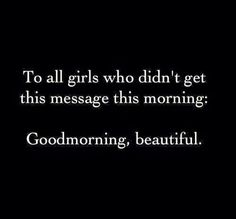 Good morning beautiful--> Penny for my thoughts ----->AW The Words, Quotes To Live By, Me Quotes, Girl Quotes, How I Feel, Favorite Quotes, Favorite Things, Good Morning, Verses