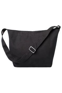 6cb926864279 Marimekko Mini Weekender Bag Black Marimekko