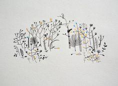 Katrin Coetzer - BOOOOOOOM! - CREATE * INSPIRE * COMMUNITY * ART * DESIGN * MUSIC * FILM * PHOTO * PROJECTS