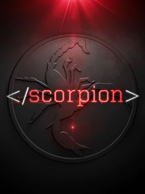 scorpion tv show - Yahoo Image Search Results Scorpion Tv Series, Netflix, Reds Bbq, The Good German, Grilling Gifts, Fitness Gifts, Camping Gifts, Best Tv, Movies And Tv Shows