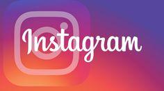Instagram Stories está perto de superar número de usuários do Snapchat - EExpoNews