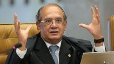 Jornalista Douglas: Lava Jato - Direito Penal de Curitiba