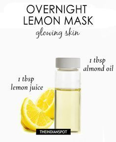 Overnight green tea mask – skin clearing : Face mask works wonders in beautify. Informations About Overnight green tea mask – skin clearing : Face m Piel Natural, Natural Skin, Natural Glow, Homemade Face Masks, Diy Face Mask, Diy Mask, Diy Skin Care, Skin Care Tips, Diy Overnight Face Mask