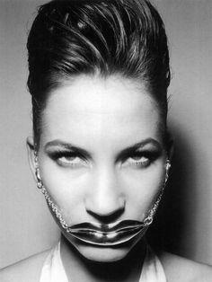 Summer 1995, Lieve Van Gorpphotography cornelie tollens  6+ Antwerp Fashion